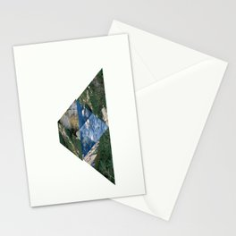 RIVER HILL Stationery Cards