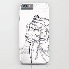 General Rakshasa iPhone 6s Slim Case