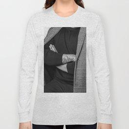 The Don  Long Sleeve T-shirt