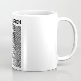jåwn Coffee Mug