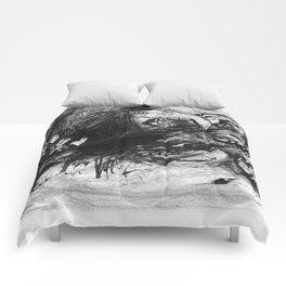 famous battle, 1438 Comforters