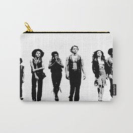 Come out and play Carry-All Pouch