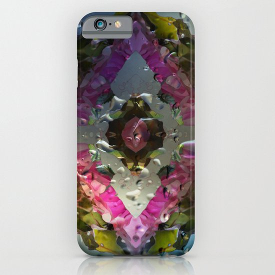 Reef iPhone & iPod Case