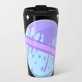 Melty Minty Planet Travel Mug