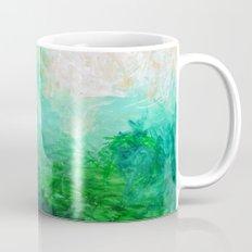 Water No. 1  Mug