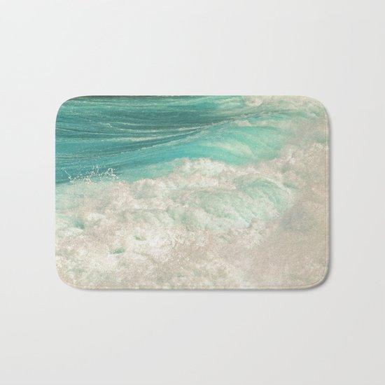 SIMPLY SPLASH Bath Mat