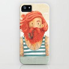 Octopus Slim Case iPhone SE