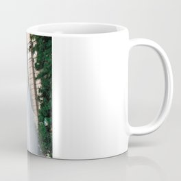 Detroit Institute of Arts Coffee Mug