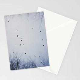 Vienna; Schönbrunn 3a Stationery Cards