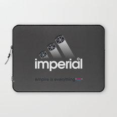Brand Wars: Imperial Laptop Sleeve