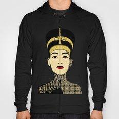 Nefertiti Hoody