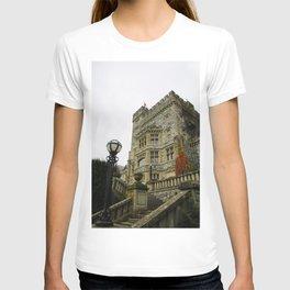Hatley castle T-shirt