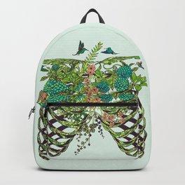 Daydreamer Backpack