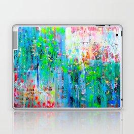 Sunday Brunch Laptop & iPad Skin