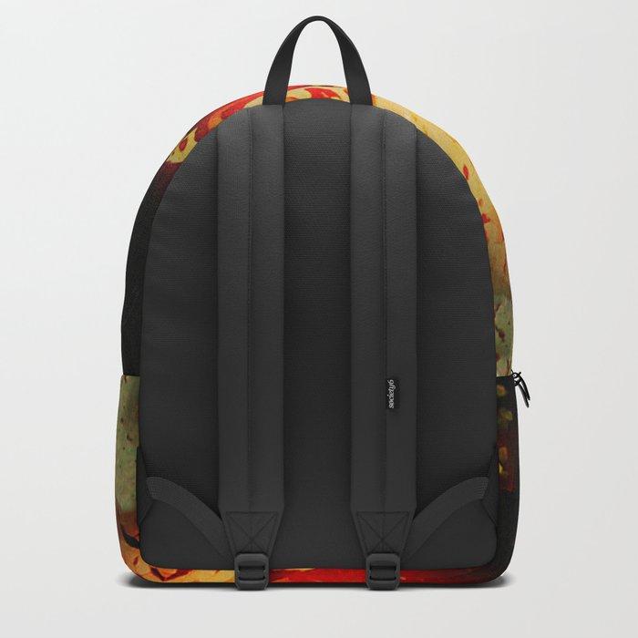 Sundowner Backpack