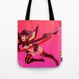 S T A R S Tote Bag
