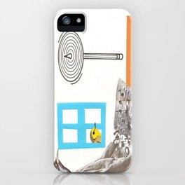 Controller iPhone Case