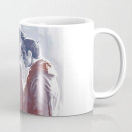 sterek Coffee Mug