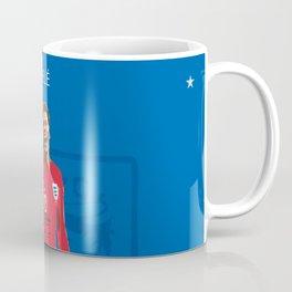 Dele Alli - Delé Coffee Mug