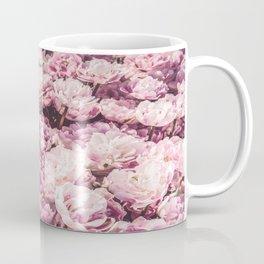 P.Rose-Mairy Coffee Mug