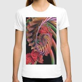 Layla T-shirt