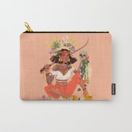Arbularyo Carry-All Pouch