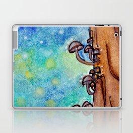 A Magical Night Laptop & iPad Skin