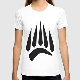 Mukwa T-shirt