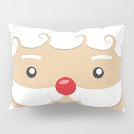 Christmas_20171102_by_JAMFoto Pillow Sham