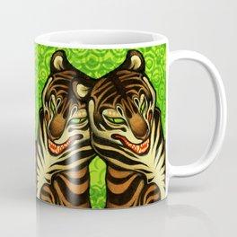 Bollywood Coffee Mug