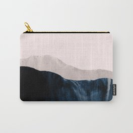 igneous rocks 1 Carry-All Pouch