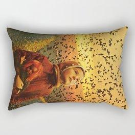 Ottobre  Rectangular Pillow