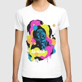 Soul Activism :: James Brown T-shirt