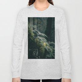 Ferns VII Long Sleeve T-shirt