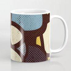 Stones Throw Coffee Mug