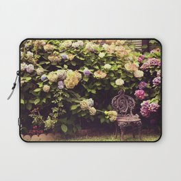 "Hydrangea - ""Peaceful Garden"" 