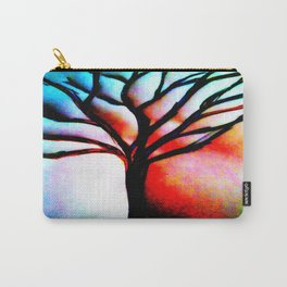 Treedom Carry-All Pouch