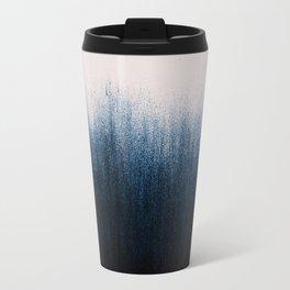 Jean Ombré Travel Mug