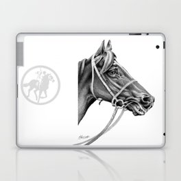 Veloso Racehorse NZ Laptop & iPad Skin