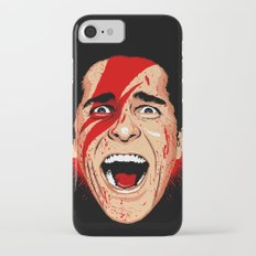 Stardust Psycho iPhone 7 Slim Case
