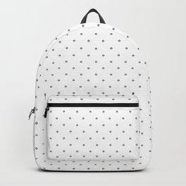 Thelema Fashion v1 Backpack