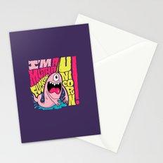 UNICORN! Stationery Cards