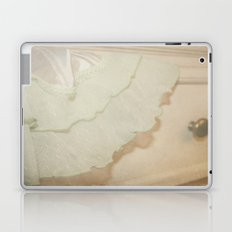 Opinions Can Be Rewritten Laptop & iPad Skin