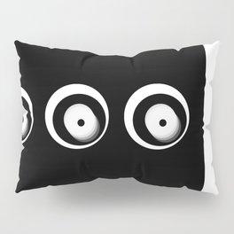 Geometrics Collection Pillow Sham