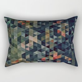 ymprycyss Rectangular Pillow