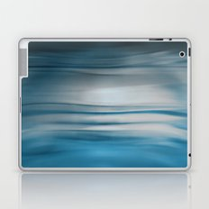 Under Sea Laptop & iPad Skin