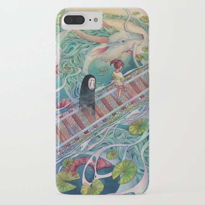 i remember now iphone case