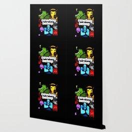 Cowboy Bebop GTA V Funny Wallpaper