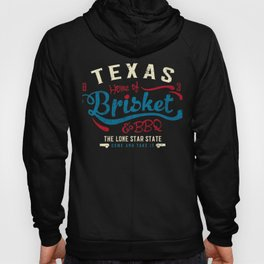 Come and Take It print Texas Flag Molon Labe BBQ products Hoody