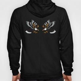 EAGLE II Hoody